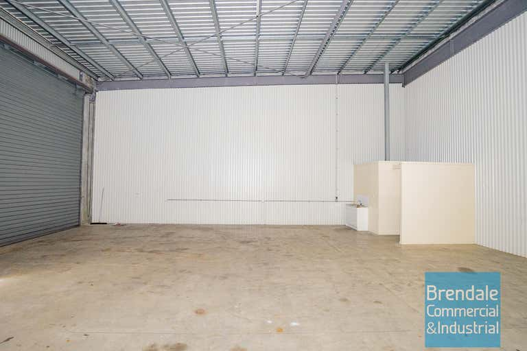 Unit 39, 193 South Pine Road Brendale QLD 4500 - Image 2