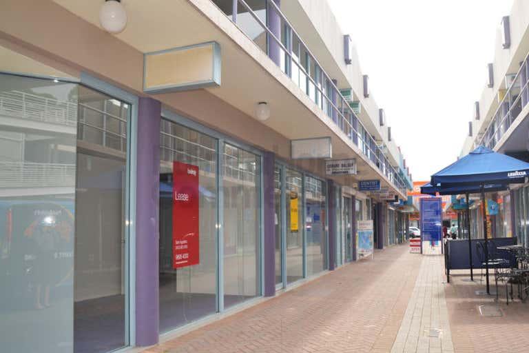 8-10/458-470 High Street Penrith NSW 2750 - Image 2