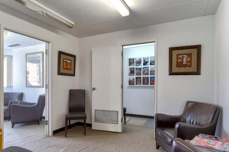 Suite  42, 201 Wickham Tce Spring Hill QLD 4000 - Image 4