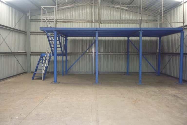 10/1 Bakers Lane Kemblawarra NSW 2505 - Image 1