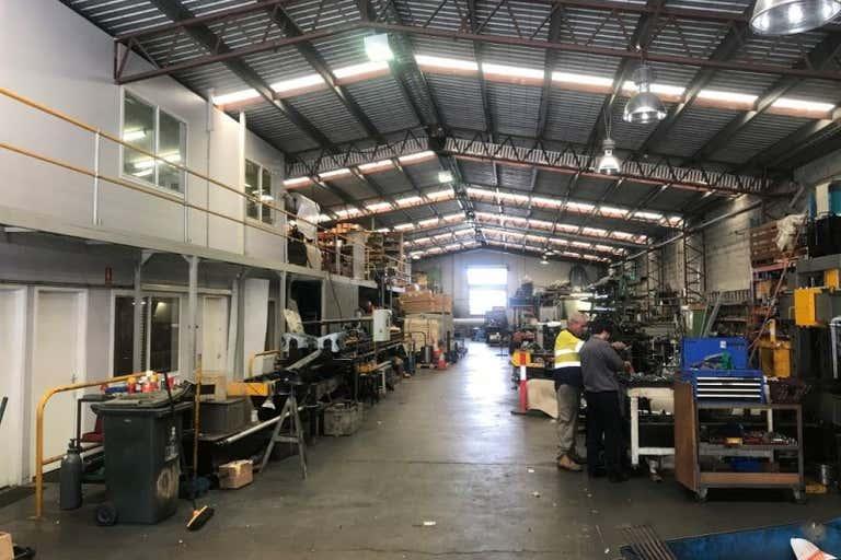 9/201 Evans Road Salisbury QLD 4107 - Image 4