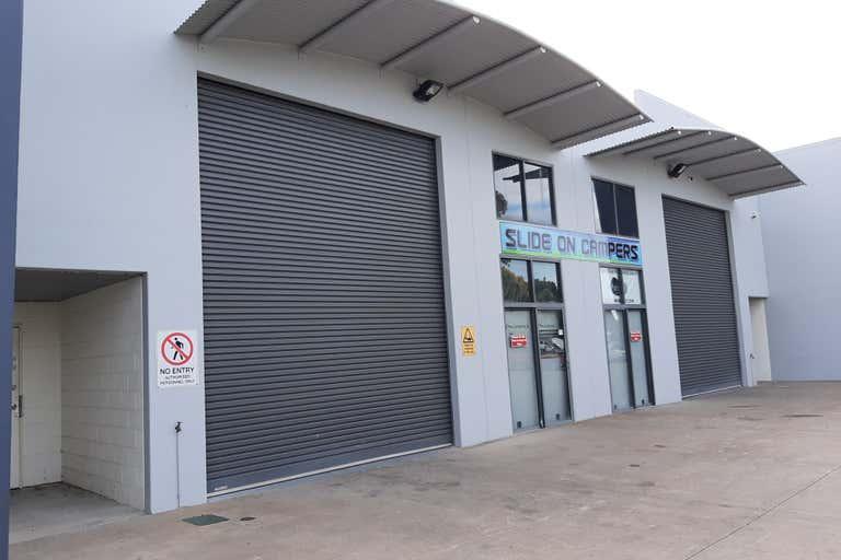 4/58 Islander Road Pialba QLD 4655 - Image 4