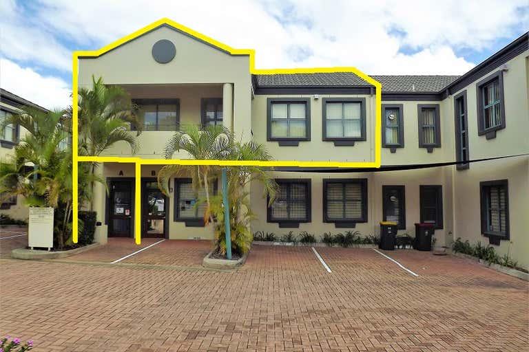 2A/18 Torbey Street Sunnybank Hills QLD 4109 - Image 1