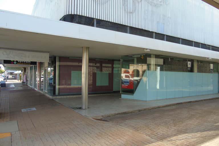 62 Sydney Street Mackay QLD 4740 - Image 2