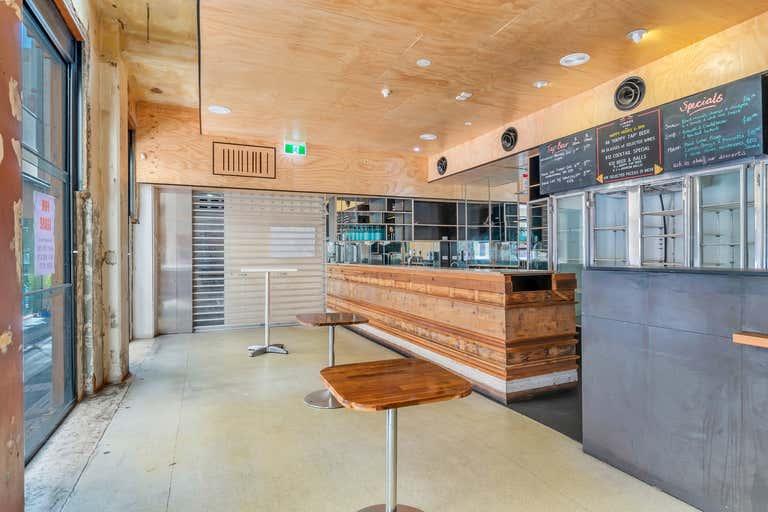 93 Rundle Mall Adelaide SA 5000 - Image 3