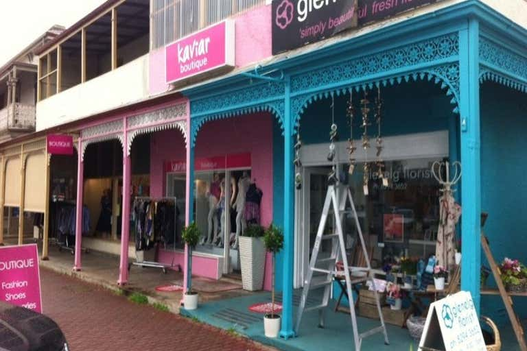5b Nile Street Glenelg SA 5045 - Image 3
