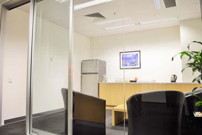 Suite 116 147 Pirie Street Adelaide SA 5000 - Image 3