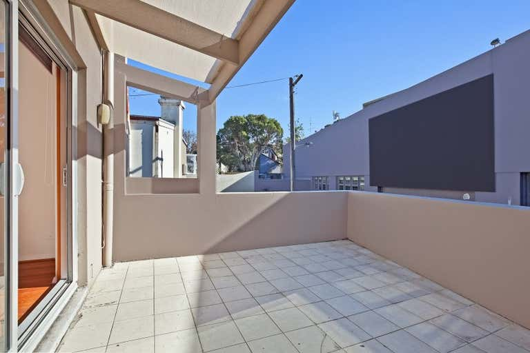 2/2 Farnell Street Surry Hills NSW 2010 - Image 1