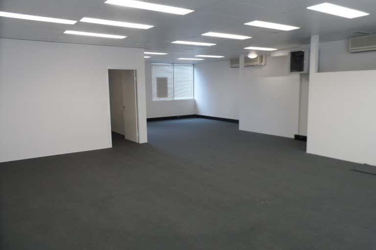 11 , 142-154 South Terrace Fremantle WA 6160 - Image 1