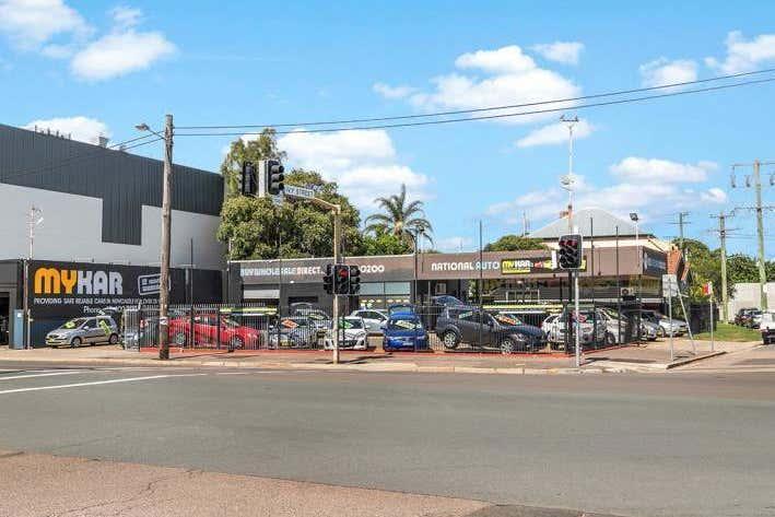 38 Maitland Road Islington NSW 2296 - Image 2