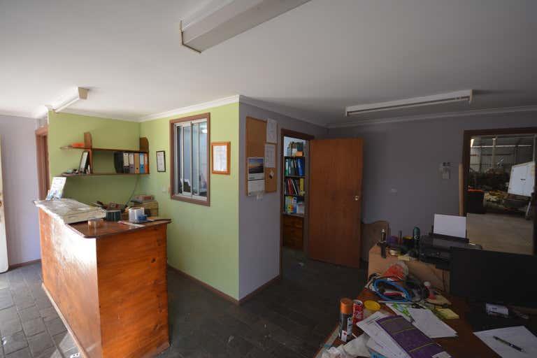8 Palina Road Smithfield SA 5114 - Image 3