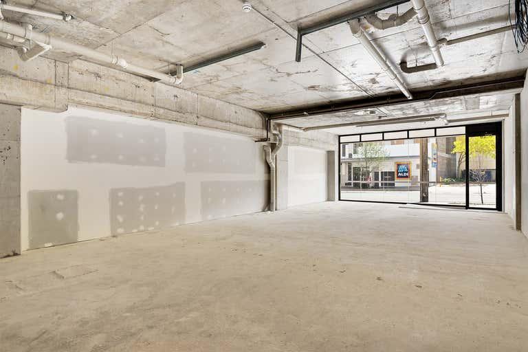 Shop 4, 408 Victoria Road Gladesville NSW 2111 - Image 2