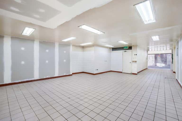 283-285 Darling Street Balmain NSW 2041 - Image 1