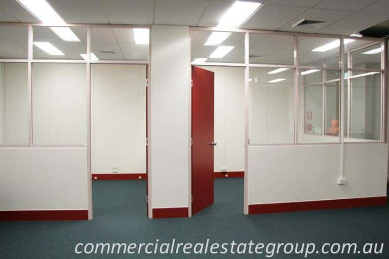 3/559 Queensberry Street North Melbourne VIC 3051 - Image 3