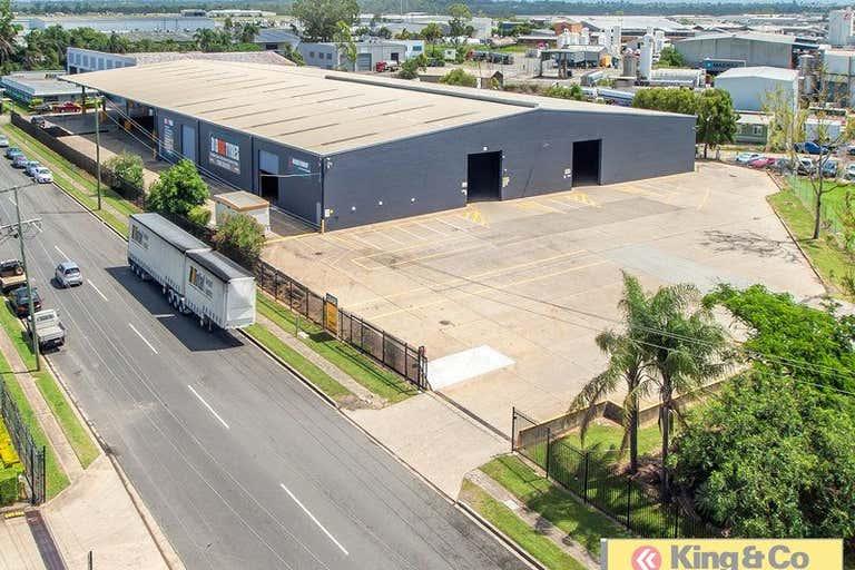 B, 57 Ashover Road Rocklea QLD 4106 - Image 2