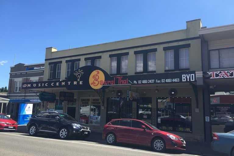 5/407-409 Bong Bong Street Bowral NSW 2576 - Image 3
