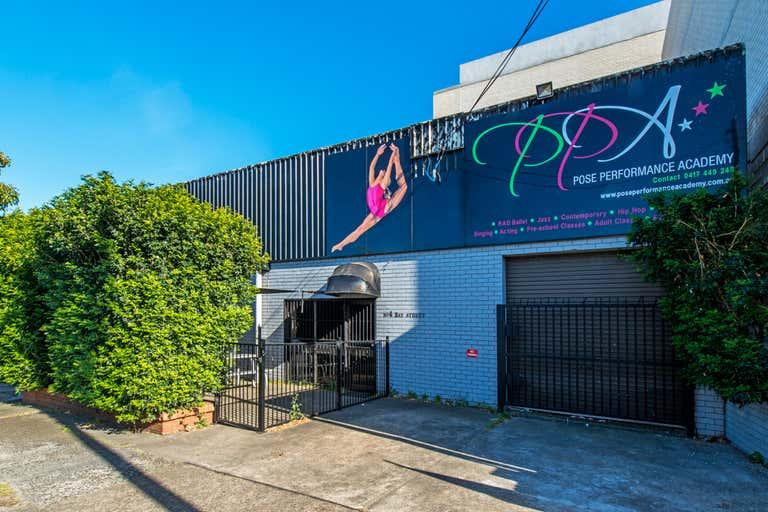 4 Bay Street Botany NSW 2019 - Image 1