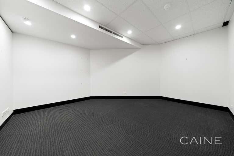 Level 1, Suite 1, 182-184 Victoria Parade East Melbourne VIC 3002 - Image 4