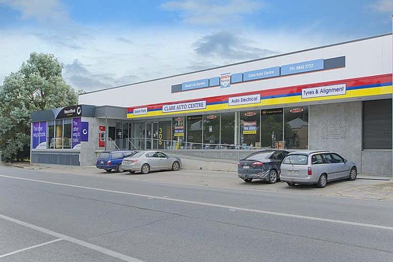 305 Main North Road Clare SA 5453 - Image 1
