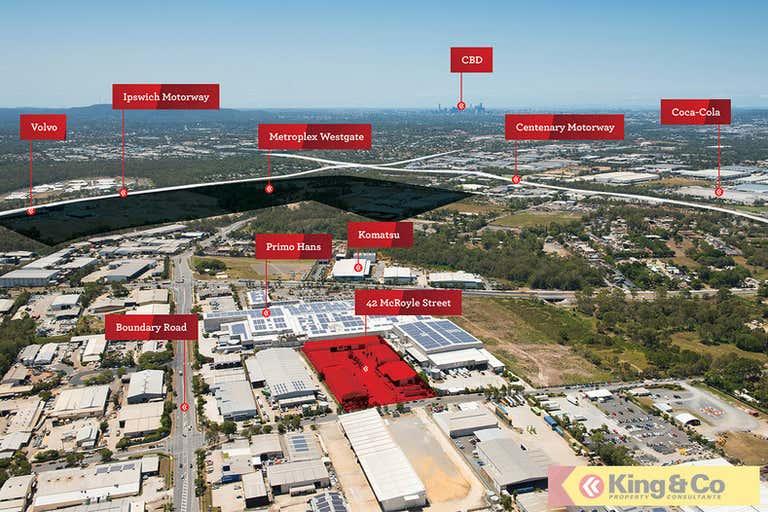 42 McRoyle Street Wacol QLD 4076 - Image 2