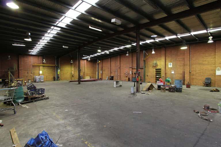 9e/4 Louise Avenue, Ingleburn NSW 2565 - Image 3