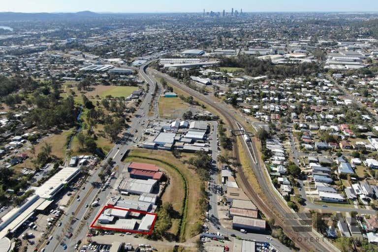 684 Beaudesert Road Rocklea QLD 4106 - Image 2