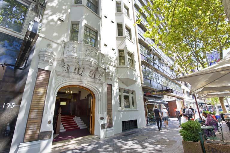 Suite 39, Level 7, 193 Macquarie Street Sydney NSW 2000 - Image 2
