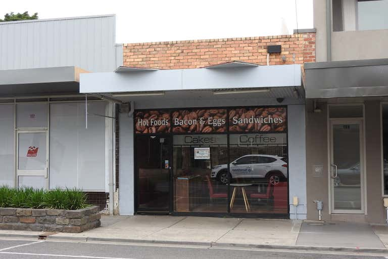 Shop/100 Charman Road Mentone VIC 3194 - Image 1