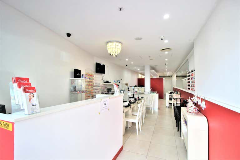 Shop 3/227 Forest Road Hurstville NSW 2220 - Image 3