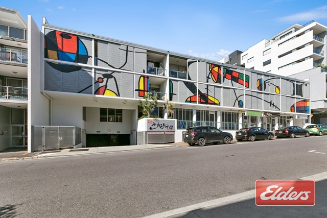 41 Robertson Street Fortitude Valley QLD 4006 - Image 1