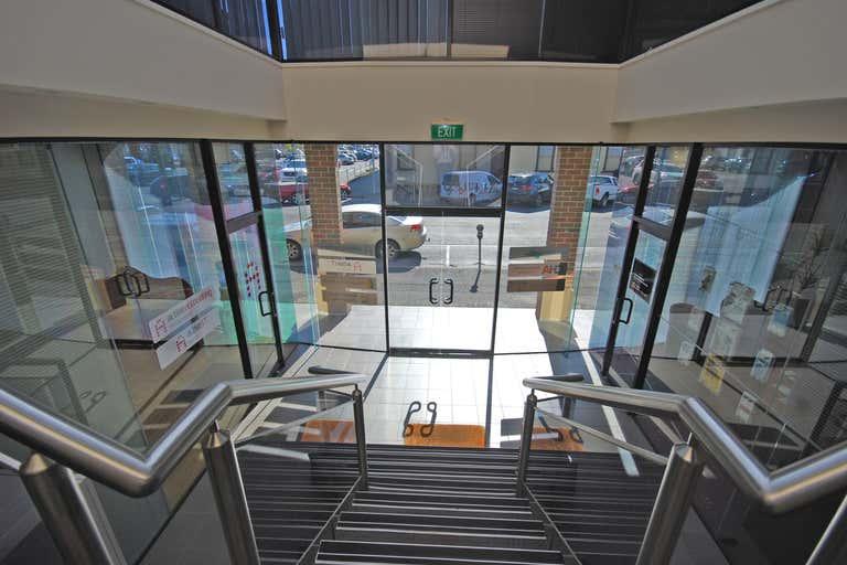 Upstairs, 2/8 Lowe Street Ballarat Central VIC 3350 - Image 3
