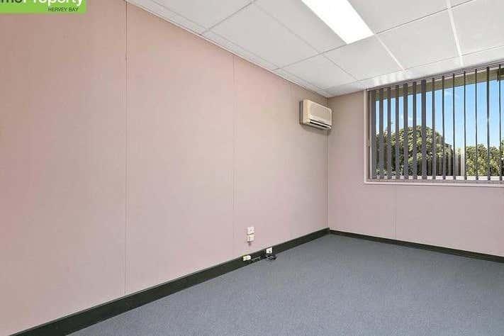 6/6/74 Torquay Road Pialba QLD 4655 - Image 2