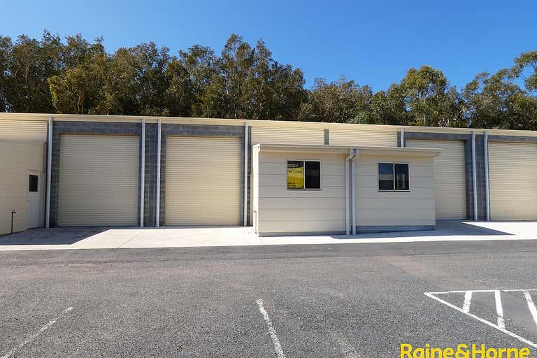 (L) Unit 7, 20 Chestnut Road Port Macquarie NSW 2444 - Image 3