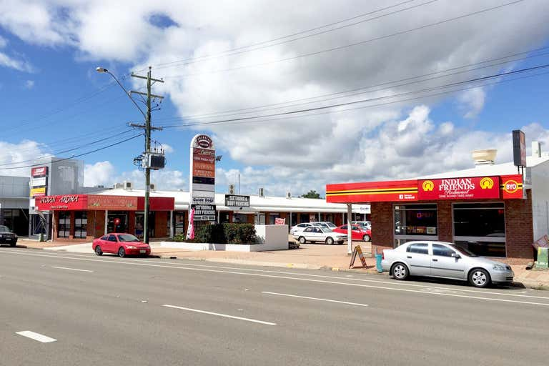 Shop A, 258-260 Ross River Road Aitkenvale QLD 4814 - Image 2