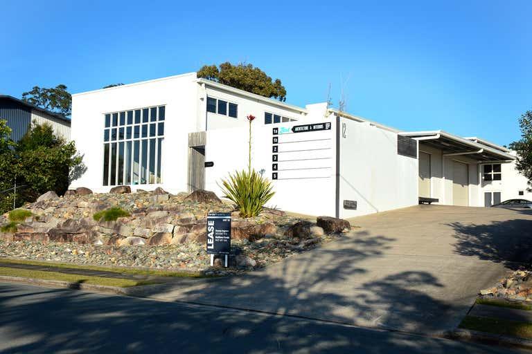 4/12 Action Street Noosaville QLD 4566 - Image 1
