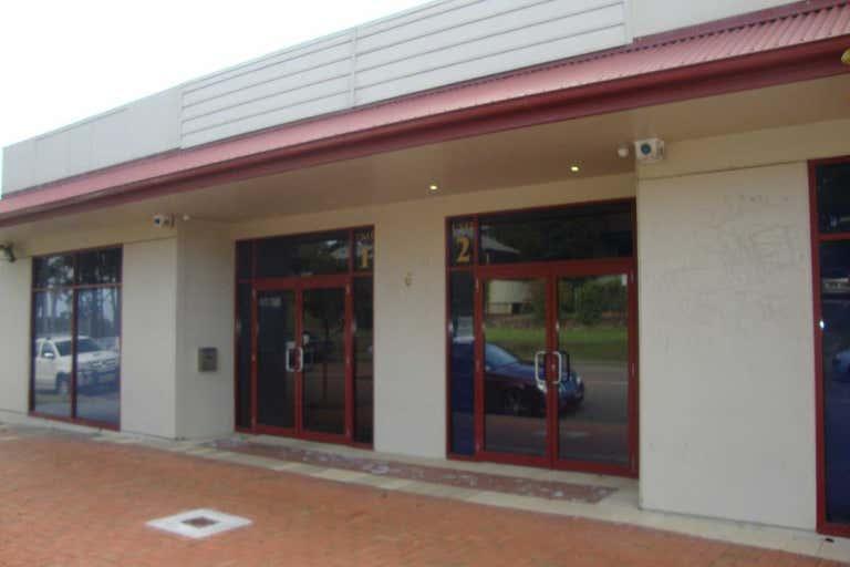 1/6 Margaret Street Wyong NSW 2259 - Image 1