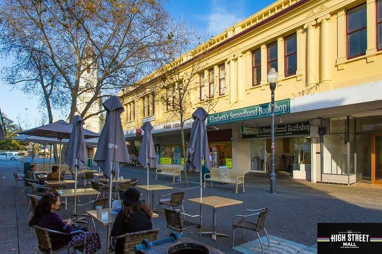 HIGH STREET MALL, 129 High Street Fremantle WA 6160 - Image 4