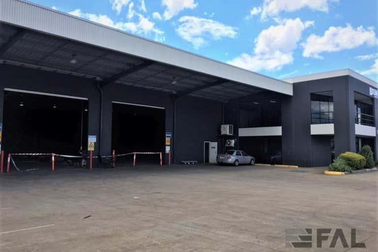 Whole Site, 16 Parkview Drive Archerfield QLD 4108 - Image 1