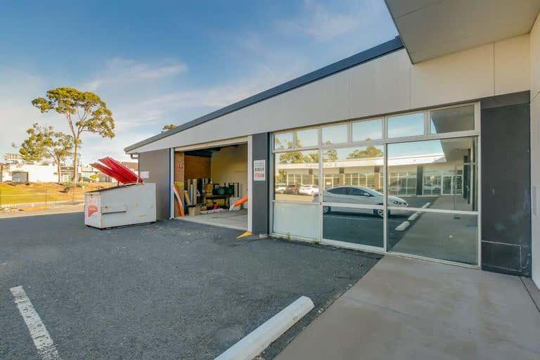 8 Ern Harley Drive Burleigh Heads QLD 4220 - Image 4