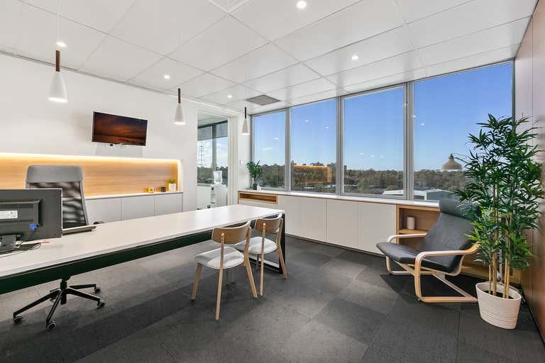 Artarmon NSW 2064 - Image 1