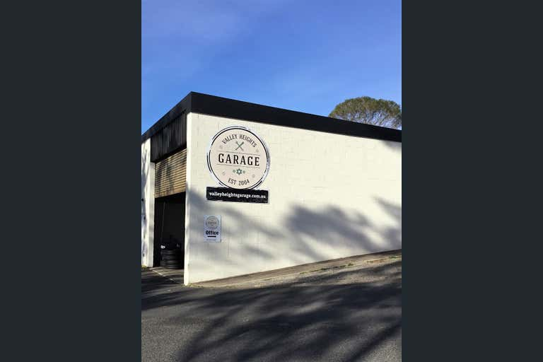 2/7 Taylor Road Valley Heights NSW 2777 - Image 1