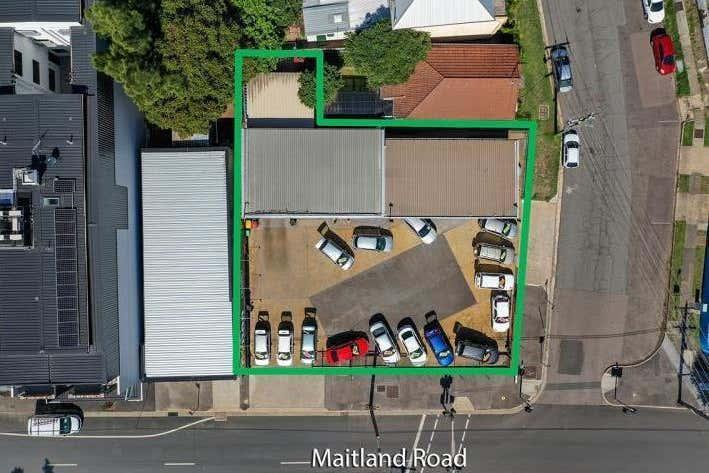 38 Maitland Road Islington NSW 2296 - Image 3