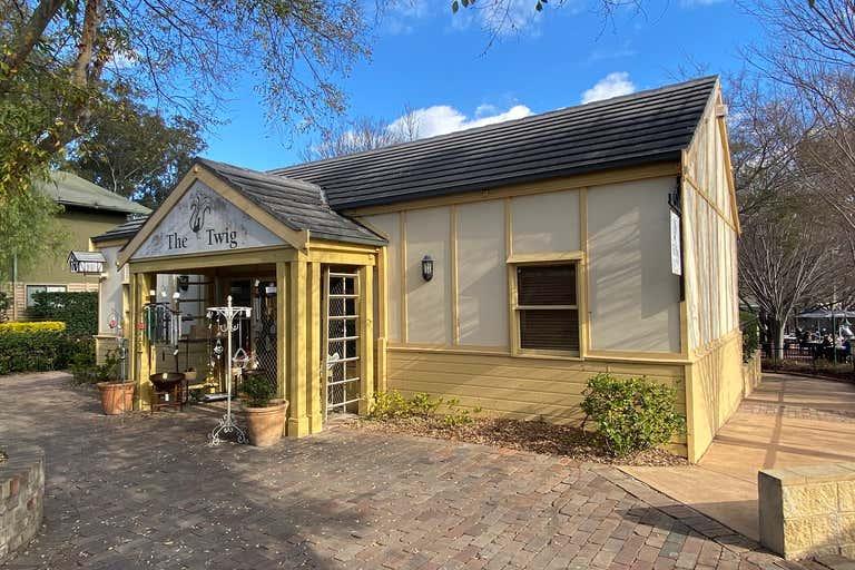 Shop 12 Hunter Valley Gardens, 2090 Broke Road Pokolbin NSW 2320 - Image 3