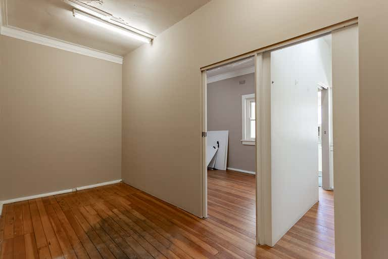 Leased - Unit 5, 354-356 Pennant Hills Road Pennant Hills NSW 2120 - Image 4