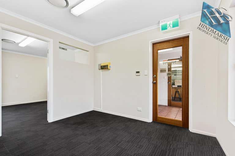Tenancy E, 36 Maud Street Maroochydore QLD 4558 - Image 3