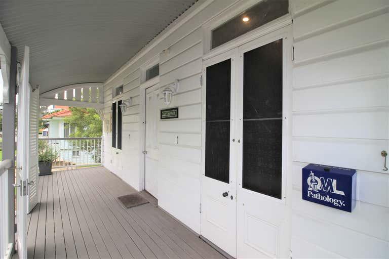 5 Gray Street Ipswich QLD 4305 - Image 3
