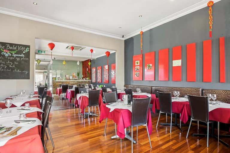 239 Darling Street Balmain NSW 2041 - Image 4