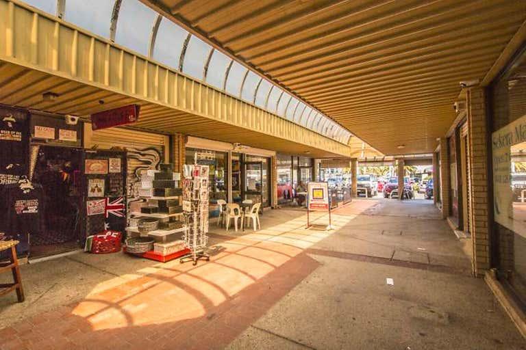 4/35 Prindiville Drive Wangara WA 6065 - Image 3