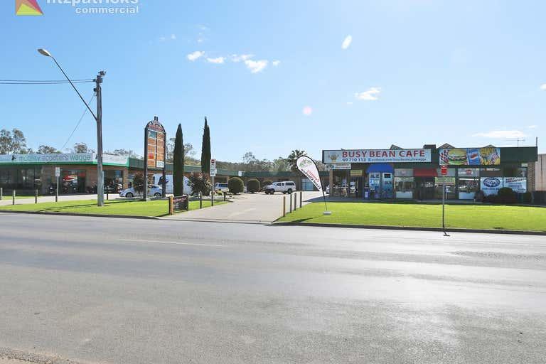 6/10-12 Kooringal Road Wagga Wagga NSW 2650 - Image 3