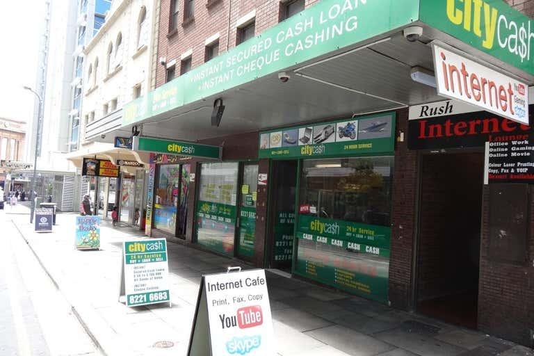 30 Bank Street Adelaide SA 5000 - Image 4
